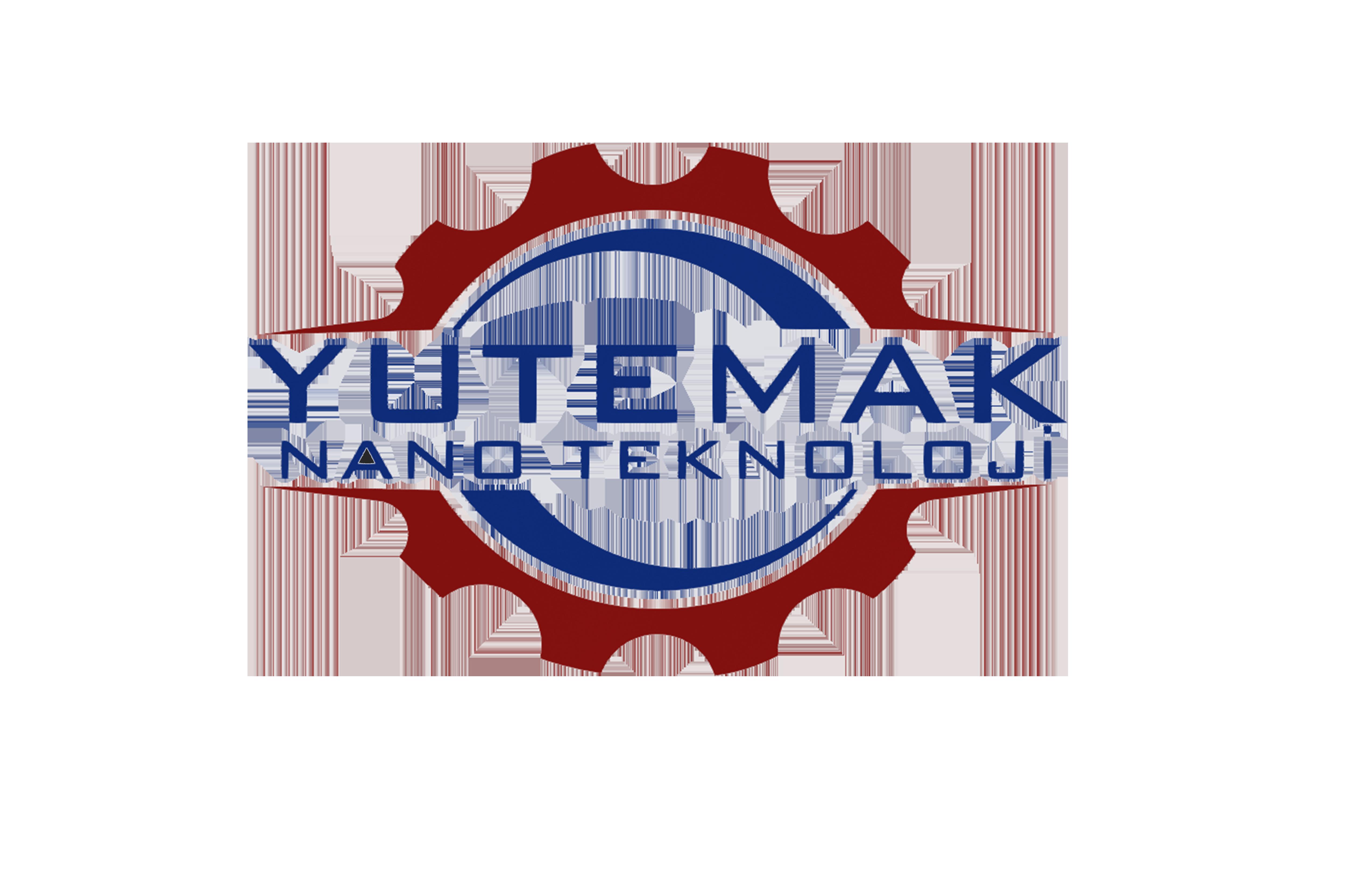 yutemak logo şeffaf